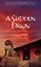 A Sudden Dawn by Goran Powell