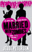 Married with Zombies (Living with the Dead, #1) by Jesse Petersen