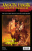 Jason Dark - Ghost Hunter Ghosts Templar (Volume 3) by Guido Henkel