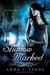 Shadow Marked (Demon Bound, #1) by Anna J. Evans