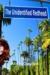 The Unidentified Redhead (Redhead, #1) by Alice Clayton