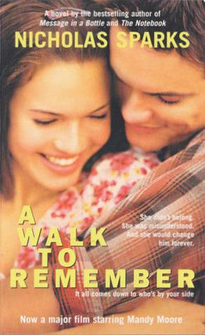 Ichqare Sheiyvaro Qartulad / იჩქარე შეიყვარო / A Walk To Remember