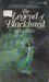 The Legend of Blackhurst by Monica Heath