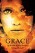 Grace by Elizabeth Scott