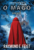 O Mago Aprendiz (The Riftwar Saga, #1) by Raymond E. Feist