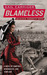 Blameless (The Parasol Protectorate, #3) by Gail Carriger