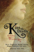 Kiss Me Deadly 13 Tales of Paranormal Love by Trisha Telep