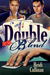 Double Blind (Special Delivery, #2) by Heidi Cullinan