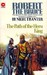 Robert the Bruce Path of the Hero King (Robert the Bruce, #2) by Nigel Tranter