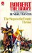 Robert the Bruce Steps to the Empty Throne (Robert the Bruce, #1) by Nigel Tranter