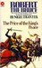 Robert the Bruce The Price of the King's Peace (Robert the Bruce, #3) by Nigel Tranter