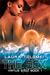 The Sex (Virtus Saga, #1) by Laura Tolomei