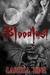 Bloodlust by Larissa Ione