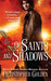 Of Saints and Shadows (Shadow Saga #1) by Christopher Golden
