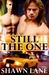 Still the One by Shawn Lane