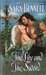 The Lily and the Sword (Medieval, #1) by Sara Bennett