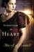 Surrender the Heart by M.L. Tyndall