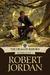 The Dragon Reborn (Wheel of Time, #3) by Robert Jordan