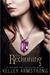 The Reckoning (Darkest Powers, #3) by Kelley Armstrong