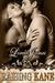 Raising Kane (Rough Riders, #9) by Lorelei James