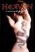 Heaven, a novel by Kimberly Cain