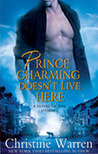 Prince Charming Doesn't Live Here (The Others, #10)