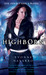 Highborn (Dark Redemption, #1) by Yvonne Navarro