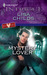 Mystery Lover (Shivers #2) (Harlequin Intrigue # 1213) by Lisa Childs