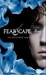 Fearscape (The Devouring, #3) by Simon Holt
