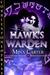 Hawk's Warden by Mina Carter