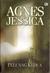 Peluang Kedua by Agnes Jessica