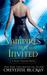 Vampires Not Invited (Night Tracker, #3 ) by Cheyenne McCray