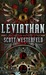 Leviathan (Leviathan, #1) by Scott Westerfeld