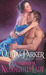 Guarding a Notorious Lady (Devine & Friends, #3) by Olivia Parker