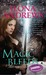 Magic Bleeds (Kate Daniels, #4) by Ilona Andrews