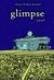 Glimpse (Zellie Wells, #1) by Stacey Wallace Benefiel