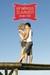 Endless Summer (The Boys Next Door & Endless Summer) by Jennifer Echols