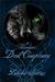 Werelove Dusk Conspiracy (Volume 1) by Lakisha Spletzer
