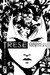 Unreported Murders (Trese, #2) by Budjette Tan