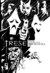 Mass Murders (Trese, #3) by Budjette Tan