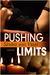 Pushing Limits (Bondage Ranch, #2) by Sindra van Yssel