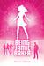 Being Jamie Baker by Kelly Oram
