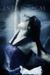 Intrinsical (The Yara Silva Trilogy, #1) by Lani Woodland