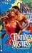 Fortune's Mistress (Fortune Trilogy, #1) by Judith E. French