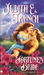 Fortune's Bride (Fortune Trilogy, #3) by Judith E. French