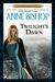Twilight's Dawn (The Black Jewels, #9) by Anne Bishop