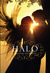Halo (Halo, #1) by Alexandra Adornetto