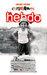 Chroniques Hebdo by Tahar Fazaa