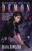 Secrets of the Demon (Kara Gillian, #3) by Diana Rowland