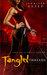 Tangled Threads (Elemental Assassin, #4) by Jennifer Estep